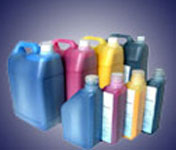 Leather Chemicals Distributor